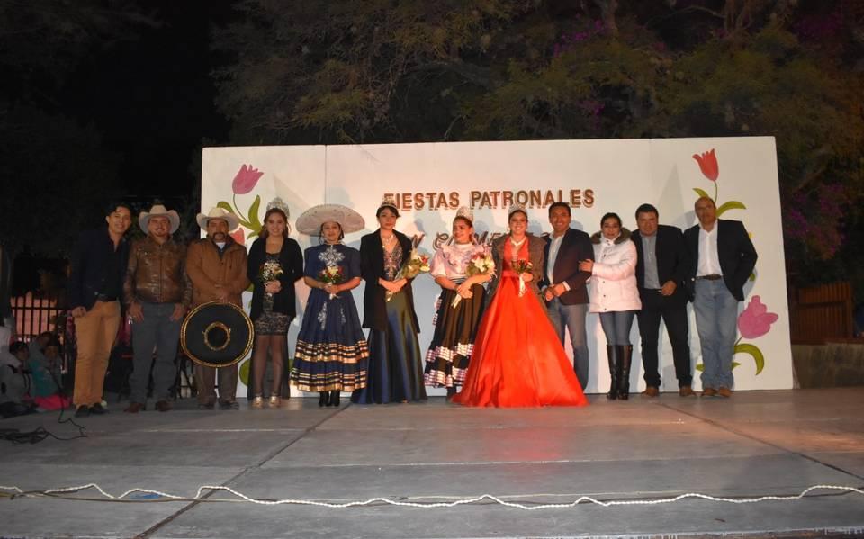 Amarildo Compromete Obras De Calidad En San Clemente Noticias Locales Policiacas Sobre México Y El Mundo El Sol De San Juan Del Río Querétaro