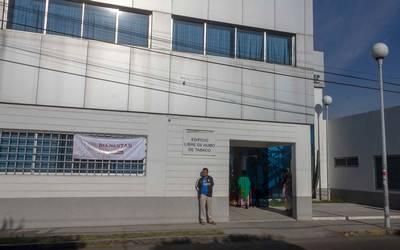 Continúa Censo Para El Bienestar En San Juan El Sol De San