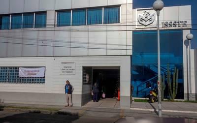 Instalan Módulo De Censo Para El Bienestar En Sjr El Sol