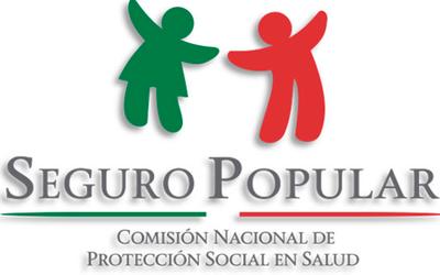 Seguro Popular Instalará Módulo En Sjr El Sol De San Juan